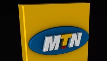 MTN Nigeria launches Yello Digital Financial Services