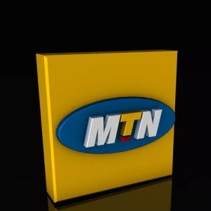 Get 10GB for 3500 naira on the MTN network
