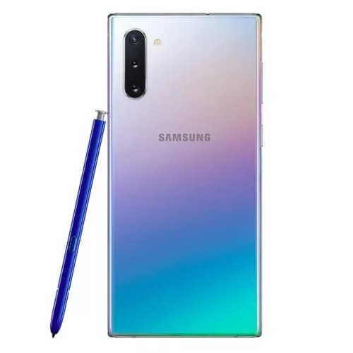 Samsung Galaxy Note10 and Note10 Plus go on pre-order in Nigeria