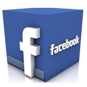 facebook users in nigeria