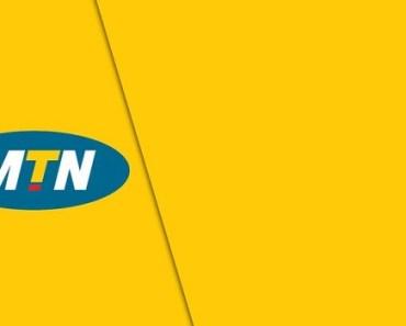 MTN data plans