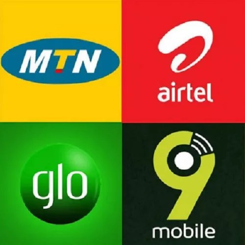 mobile internet in nigeria