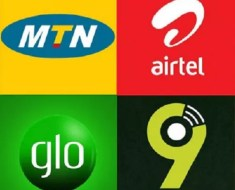 mobile internet in nigeria