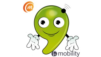 about 9mobile Nigeria - formerly Etisalat nigeria
