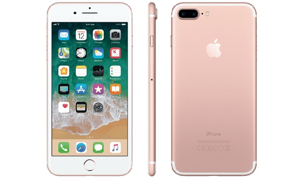 Want to buy an iPhone 7 Plus for 20,000 naira?