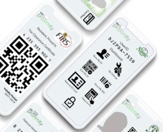 nimc mobile id app splash
