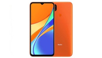 Xiaomi Redmi 9C price in Nigeria