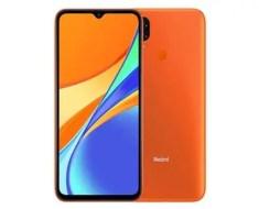 Xiaomi Redmi 9C price in Nigeria
