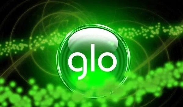 glo mega data plans