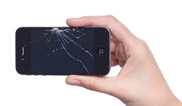 phone insurance in Nigeria for apple iphone and others
