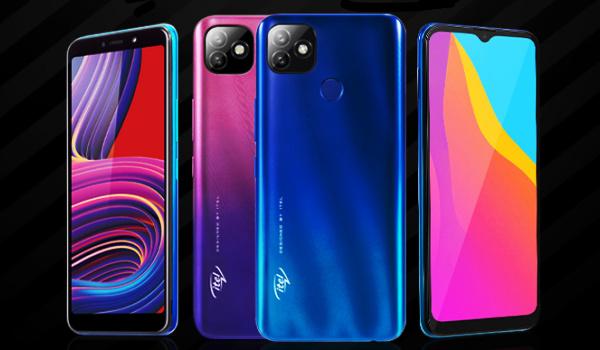 top smartphones under 30000 naira mobility nigeria