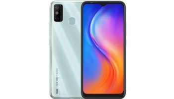 TECNO Spark 6 Go, Android 10, 6.52″ 2.5D display, 2GB RAM, 32GB storage, 13MP dual camera, 5000mAh battery, and price in Nigeria
