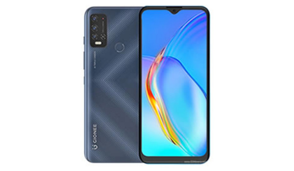 GIONEE P15 PRO specs and price in Nigeria