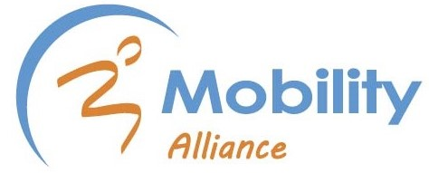 Mobility Alliance