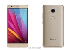 Huawei Honor 5x Specifications, Features & Price 22