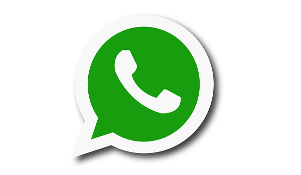 WhatsApp Will No Longer Work