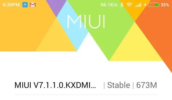 miui7 1