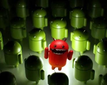 malicious apps LeakerLocker