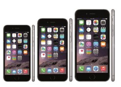 Weekend Rants : Why have iPhone users refused to upgrade? 12