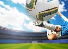Sports HD