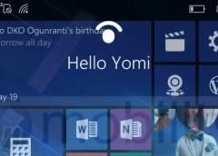 windows hello yomi