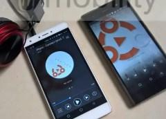 Music Showdown: TECNO Boom J8 versus Infinix Zero 3 #PowerOfSimple 20