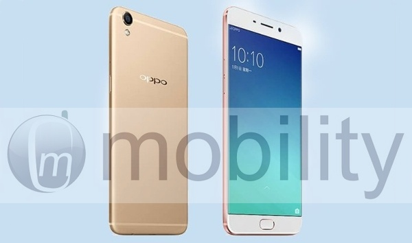 16MP selfie camera!! Oppo F1 Plus Specifications & Price 21