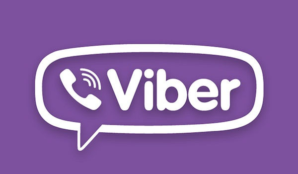 Viber now has a Windows 10 app for tablets & PC's 14