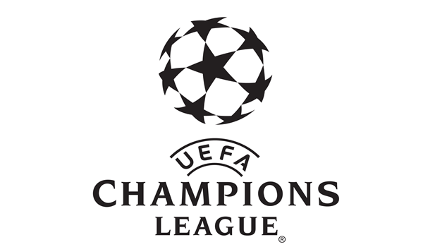 Hurray!! The Champions League finals will be broadcast LIVE on Youtube 27