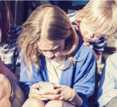 mobile tips for parents