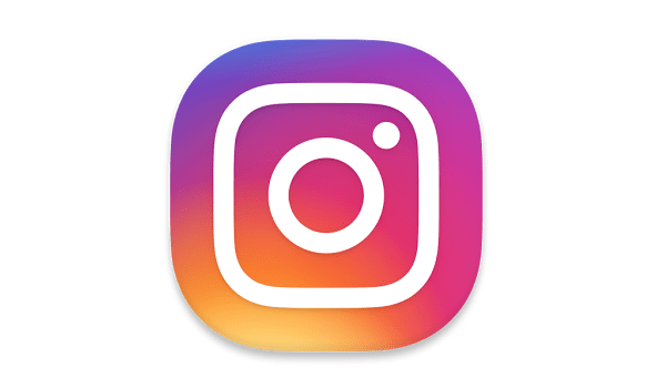 Instagram landscape mode