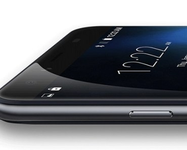super mid-range smart phone becomes slow