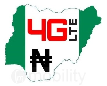 4G-LTE-tariffs-nigeria