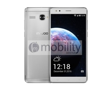 Innjoo Halo X Specifications & Price 13