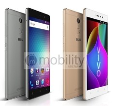 BLU Vivo 5R Specifications & Price 14