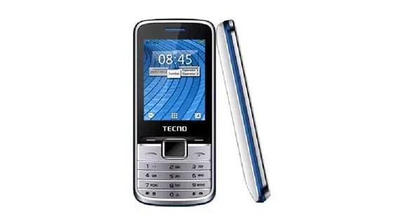 cheap mobile phones tecno