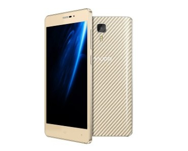 Innjoo X2 Specifications