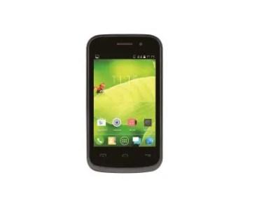 budget smartphone - Budget Smartphone: Partner King Series KS1