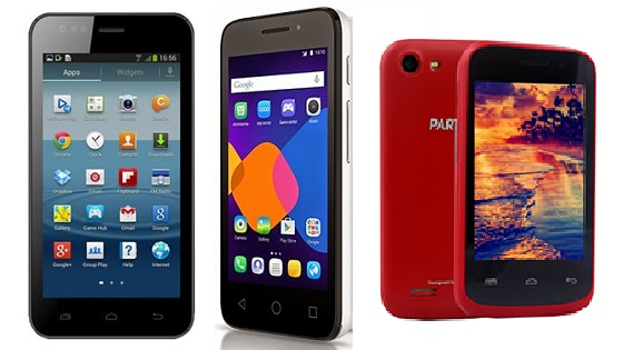 cheapest smartphones in nigeria - cheap android phones in nigeria
