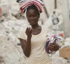 mobile phones changed Nigeria