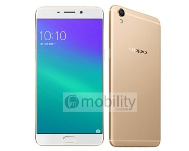Oppo R9s Plus Specifications & Price 13