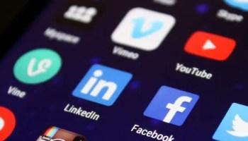 digital marketing apps