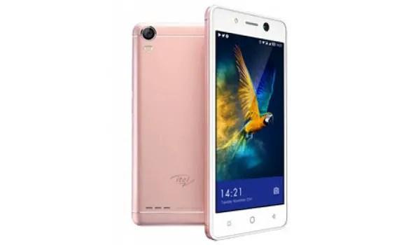 itel s11 smartphone