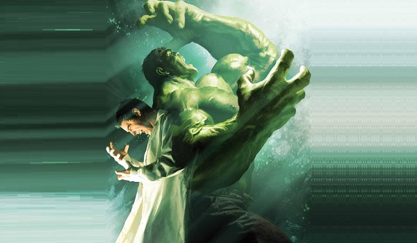 jekyll and hyde hulk