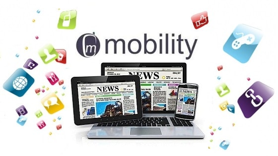 Mobile News round up