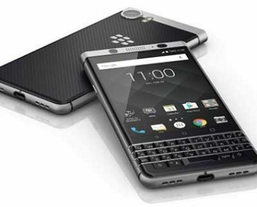 Blackberry keyone Mercury dtek70