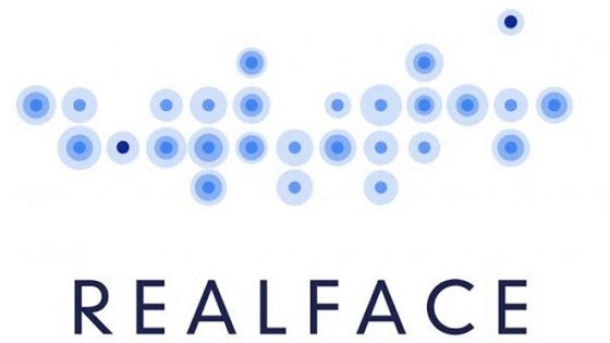 RealFace facial recognition software