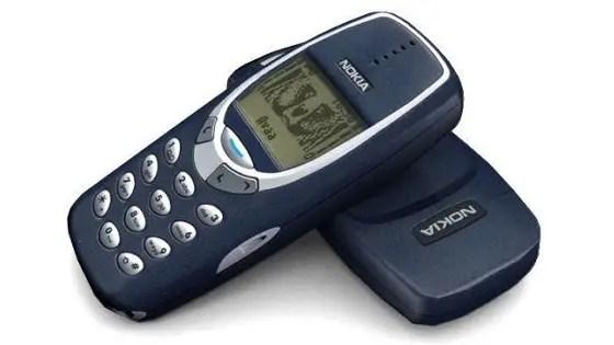 Feeling nostalgic? Download the original Nokia tune for use