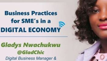 digital economy best practices