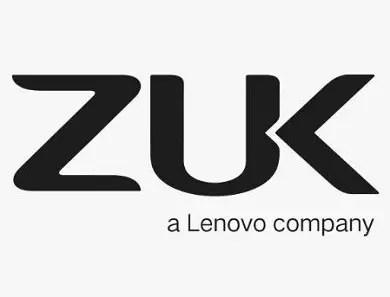 ZUK Mobile logo